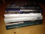 nt books