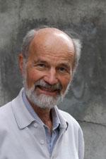 Hans Kvalbein