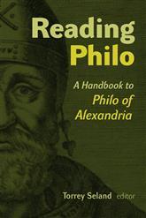 Reading Philo