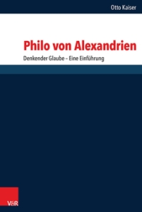 Kaiser on Philo