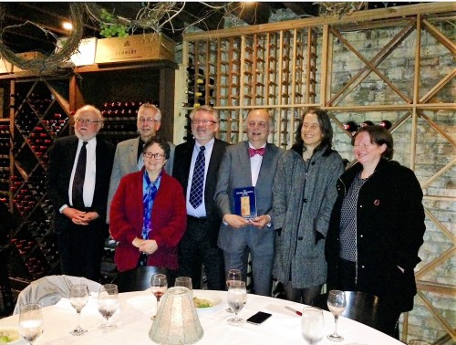 stpha-authors2016